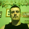 fling profile picture of rob_k162d68