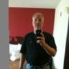 fling profile picture of cheto0e92c7