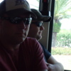 fling profile picture of toddsee6d9f