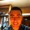 fling profile picture of nater1024