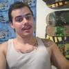 fling profile picture of tatsandabat6969