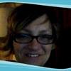 fling profile picture of lilgoblr74