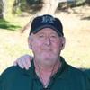 fling profile picture of gerar4fc9e6