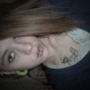 fling profile picture of vkamafd4b8e