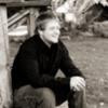 fling profile picture of Average Joe.,.