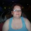 fling profile picture of eldrib68f27
