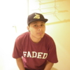 fling profile picture of go2lu90b1ec