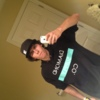 fling profile picture of Ride_for_lyfe
