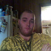 fling profile picture of txtme9126140488igotabig****