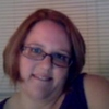 fling profile picture of Smile, Bubbles