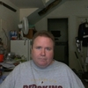 fling profile picture of mike67401