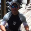 fling profile picture of Diverjim29