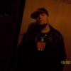 fling profile picture of richr918e8f