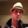 fling profile picture of ATrueGQ