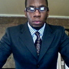 fling profile picture of Dont let the tie fool you