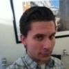 fling profile picture of monstf2e47f