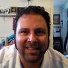 fling profile picture of ncspa35a7e3