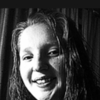 fling profile picture of Raelien