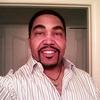 fling profile picture of cgdingo