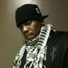 fling profile picture of modubb