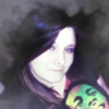fling profile picture of Jurzie_101