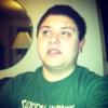 fling profile picture of Marti8485f4