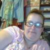 fling profile picture of Sandc93