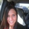 fling profile picture of ashlybabyy07