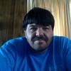 fling profile picture of danra7uk