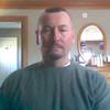 fling profile picture of Eldog7vu