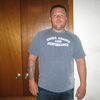 fling profile picture of Steve-101