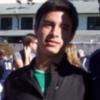 fling profile picture of sandb38