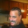 fling profile picture of Screamin Eagle