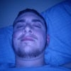 fling profile picture of MikeRollins01