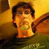 fling profile picture of paintrax7