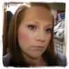 fling profile picture of lindsziz1