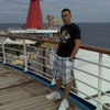 fling profile picture of Latinloverpr73