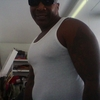 fling profile picture of 5thWardTx1378