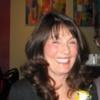fling profile picture of SpringtimeGal47