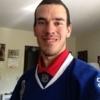 fling profile picture of Trevor92
