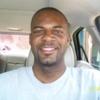 fling profile picture of daviscf1e3e