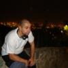 fling profile picture of alireza24_7