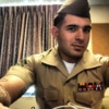 fling profile picture of jbeta05