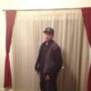 fling profile picture of BlackCuba