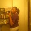 fling profile picture of shwandue1