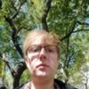 fling profile picture of sortofskeptical