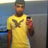 fling profile picture of Idan129