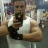 fling profile picture of BodyKarateFL