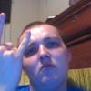 fling profile picture of me3t4lh34dm4n14c