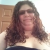 fling profile picture of MICHELLE05151982